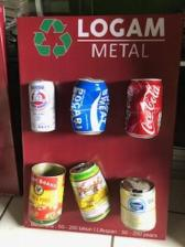 recycle 3